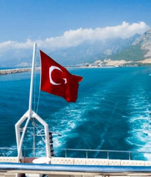 All-inclusive Turkki - Vene - All-inclusive-matkat.fi